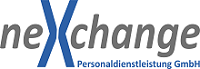 neXchange Personaldienstleistung GmbH